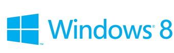 Преимущества и недостатки Windows 8